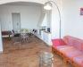 Foto 6 interior - Apartamento Hameau la Madrague, Saint Cyr sur Mer La Madrague