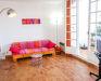 Foto 7 interior - Apartamento Hameau la Madrague, Saint Cyr sur Mer La Madrague