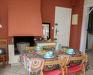 Bild 2 Innenansicht - Ferienwohnung Hameau la Madrague, Saint Cyr sur Mer La Madrague