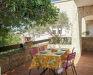 Bild 12 Innenansicht - Ferienwohnung Hameau la Madrague, Saint Cyr sur Mer La Madrague