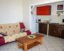 Bild 5 Innenansicht - Ferienwohnung Hameau la Madrague, Saint Cyr sur Mer La Madrague