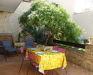 Bild 13 Innenansicht - Ferienwohnung Hameau la Madrague, Saint Cyr sur Mer La Madrague