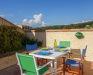 Bild 11 Innenansicht - Ferienwohnung Hameau la Madrague, Saint Cyr sur Mer La Madrague