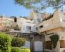 Foto 16 exterieur - Appartement Hameau la Madrague, Saint Cyr sur Mer La Madrague