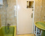 Image 12 - intérieur - Appartement Les Jardins de Sinople, Saint Cyr sur Mer La Madrague