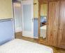 Image 11 - intérieur - Appartement Les Jardins de Sinople, Saint Cyr sur Mer La Madrague
