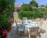 Bild 12 Innenansicht - Ferienwohnung Les Jardins de Sinople, Saint Cyr sur Mer La Madrague