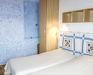 Image 15 - intérieur - Appartement Les Jardins de Sinople, Saint Cyr sur Mer La Madrague