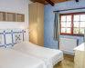 Image 13 - intérieur - Appartement Les Jardins de Sinople, Saint Cyr sur Mer La Madrague