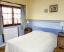 Image 10 - intérieur - Appartement Les Jardins de Sinople, Saint Cyr sur Mer La Madrague