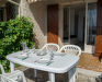 Bild 10 Innenansicht - Ferienwohnung Les Aigues Marines, Saint Cyr sur Mer La Madrague
