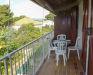 Image 13 - intérieur - Appartement Les Aigues Marines, Saint Cyr sur Mer La Madrague