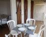 Image 15 - intérieur - Appartement Les Aigues Marines, Saint Cyr sur Mer La Madrague