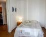 Image 11 - intérieur - Appartement Les Aigues Marines, Saint Cyr sur Mer La Madrague