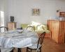 Image 3 - intérieur - Appartement Les Aigues Marines, Saint Cyr sur Mer La Madrague