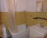 Image 12 - intérieur - Appartement Les Aigues Marines, Saint Cyr sur Mer La Madrague