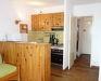 Image 4 - intérieur - Appartement Les Aigues Marines, Saint Cyr sur Mer La Madrague