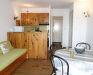 Image 6 - intérieur - Appartement Les Aigues Marines, Saint Cyr sur Mer La Madrague