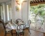 Image 7 - intérieur - Appartement Les Aigues Marines, Saint Cyr sur Mer La Madrague
