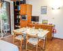 Foto 4 interior - Apartamento Les Aigues Marines, Saint Cyr sur Mer La Madrague