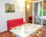Foto 3 interior - Apartamento Les Aigues Marines, Saint Cyr sur Mer La Madrague