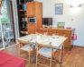 Foto 5 interior - Apartamento Les Aigues Marines, Saint Cyr sur Mer La Madrague