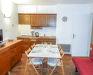 Foto 2 interior - Apartamento Les Aigues Marines, Saint Cyr sur Mer La Madrague