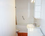 Foto 8 interior - Apartamento Les Aigues Marines, Saint Cyr sur Mer La Madrague
