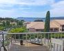 Appartamento Les Aigues Marines, Saint Cyr sur Mer La Madrague, Estate