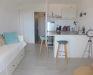 Immagine 3 interni - Appartamento Les Aigues Marines, Saint Cyr sur Mer La Madrague