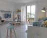 Immagine 2 interni - Appartamento Les Aigues Marines, Saint Cyr sur Mer La Madrague