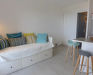 Immagine 4 interni - Appartamento Les Aigues Marines, Saint Cyr sur Mer La Madrague