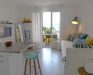 Immagine 5 interni - Appartamento Les Aigues Marines, Saint Cyr sur Mer La Madrague