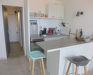 Immagine 8 interni - Appartamento Les Aigues Marines, Saint Cyr sur Mer La Madrague