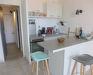 Immagine 7 interni - Appartamento Les Aigues Marines, Saint Cyr sur Mer La Madrague