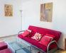 Foto 4 interior - Apartamento Résidence Aubanel, Saint Cyr sur mer Les Lecques