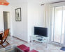 Foto 7 interior - Apartamento Résidence Aubanel, Saint Cyr sur mer Les Lecques