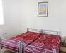 Foto 9 interior - Apartamento Résidence Aubanel, Saint Cyr sur mer Les Lecques