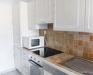 Foto 14 interior - Apartamento Résidence Aubanel, Saint Cyr sur mer Les Lecques