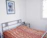 Foto 8 interior - Apartamento Résidence Aubanel, Saint Cyr sur mer Les Lecques