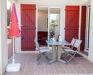 Foto 17 interior - Apartamento Résidence Aubanel, Saint Cyr sur mer Les Lecques
