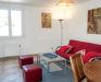 Foto 2 interior - Apartamento Résidence Aubanel, Saint Cyr sur mer Les Lecques
