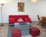 Foto 3 interior - Apartamento Résidence Aubanel, Saint Cyr sur mer Les Lecques