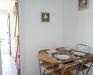 Foto 15 interior - Apartamento Résidence Aubanel, Saint Cyr sur mer Les Lecques