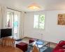 Foto 6 interior - Apartamento Résidence Aubanel, Saint Cyr sur mer Les Lecques