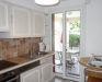 Foto 13 interior - Apartamento Résidence Aubanel, Saint Cyr sur mer Les Lecques