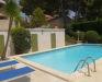 Foto 14 interior - Casa de vacaciones La Méditerranée, Saint Cyr sur mer Les Lecques