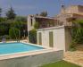 Foto 25 exterior - Casa de vacaciones La Méditerranée, Saint Cyr sur mer Les Lecques
