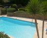 Foto 15 interior - Casa de vacaciones La Méditerranée, Saint Cyr sur mer Les Lecques