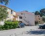 Foto 13 exterior - Apartamento Les Lavandes, Saint Cyr sur mer Les Lecques